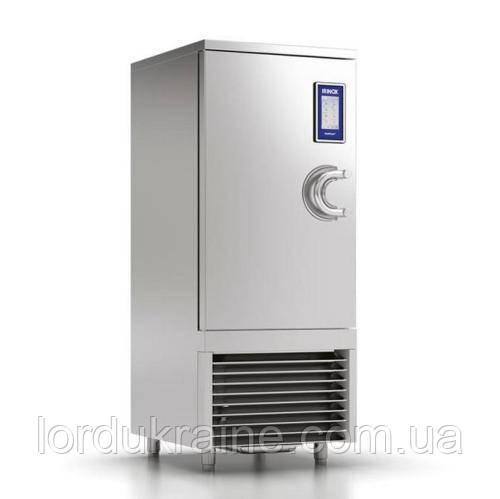 Аппарат шоковой заморозки Irinox - MF 70.1 Plus