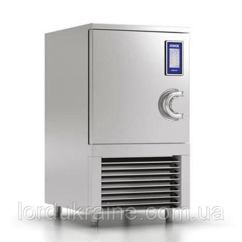 Аппарат шоковой заморозки Irinox - MF 70.2 Plus