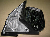 Зеркало правое VW T5 03-09 (TEMPEST). VW62751201