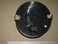 Комбинация приборов МТЗ 80/82/892/950 (5 приб.) (КД8811, КД8071-3) (Беларусь). АР70.3801-01