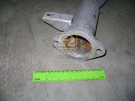 Труба промежуточная ГАЗ 3102, 31105 (ГАЗ). 3110-1203238
