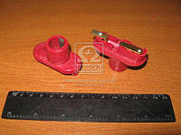 Бігунок безконтактний ГАЗ 53, ЗІЛ 130 з резистором (код 1.9.6) (Цитрон) (Цитрон). Р141-3706020