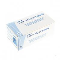 """Маски медицинские """"Medicom Safe Mask Economy. 50 шт."""