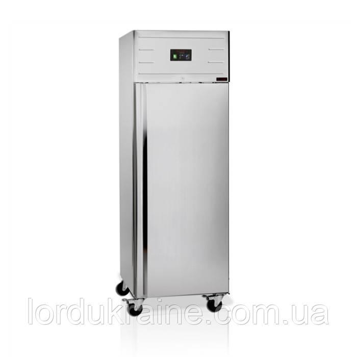 Холодильный шкаф TEFCOLD GUC70-P