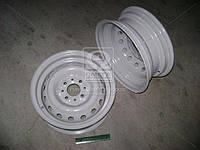 Диск колесный ВАЗ 2103, 2101-2107 /серый/ (АвтоВАЗ). 21030-310101515