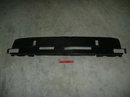 Панель передка ВАЗ 2103, -06 нижняя (фартук) в сб. (НАЧАЛО). 2103-5301242