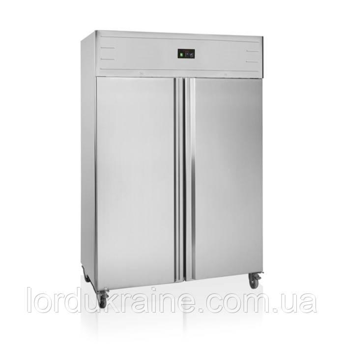 Холодильный шкаф TEFCOLD GUC140-P