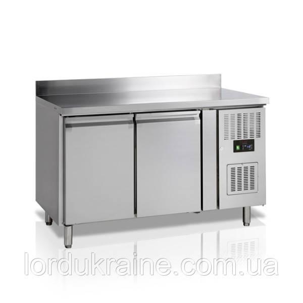 Морозильный стол TEFCOLD GF72-P