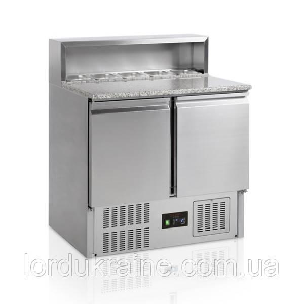 Стол холодильный для пиццы GP92-I