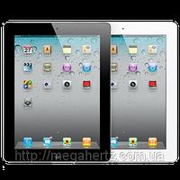 Apple iPad 3 Wi-Fi 64GB + 4G Black