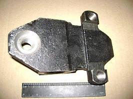 Ушко рессоры КАМАЗ передней (КамАЗ). 65115-2902126