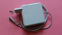 Блок питания Magsafe MacBook Pro, Air - 85w
