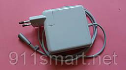 Блок живлення Magsafe MacBook Pro Air - 85w