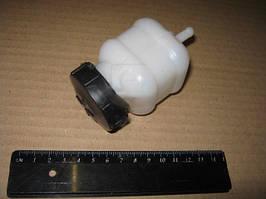 Бачок цилиндра сцепления ВАЗ 2101-2107 в сборе (г.Сызрань). 2101-1602560