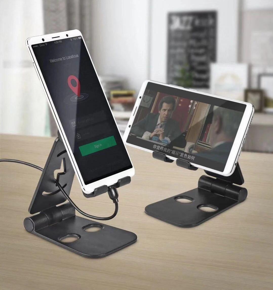 Подставка для телефона планшета L-301