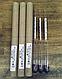 Набор спиртомеров СЕРТИФИЦИРОВАННЫХ (спиртометров, ареометров) (ГОСТ) АСП - 3  (ХАРЬКОВ), фото 9
