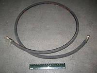 Трубка від КПП до манометру (1,5 м). 150.00.063
