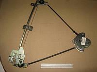 Стеклоподъемник ВАЗ 2108, 2113 передний правый (ОАТ-ДААЗ). 21080-610401000