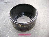 Барабан тормозной задний МАЗ 4370 (Беларусь). 4370-3502070