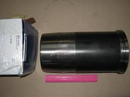 Гильза цилиндра MAN 125.0 D2555/D2556/D2565/D2566 (МОТОРДЕТАЛЬ). 44 01 21 03 0