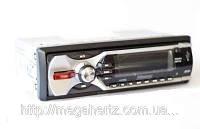 Автомагнитола Pioneer DEH-9000U USB MP3 SD карта