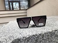 Тренд 2020 очки / Люкс качество / Gucci / Dior / Jimmy Choo / Ray-Ban солнцезащитные