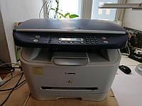 Принтер МФУ лазерный Canon MF3110
