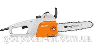 Электропила Stihl MSE 141 C-Q