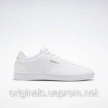 Женские кроссовки Reebok Royal Complete Clean 2.0 EG9447