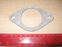 Прокладка коллектора Д 260 (ММЗ). 260-1003026