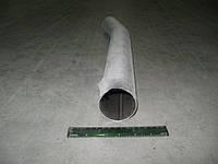 Труба выхлопная ЗИЛ 130 (Автоглушитель, г.Н.Новгород). 130-1203052