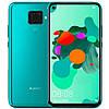 Huawei Mate 30 Lite / Nova 5i Pro