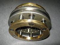 Синхронизатор 1-2 передачи КПП МТЗ 1025, 1221, 1522, 1523 (МТЗ). 80С-1701060-А