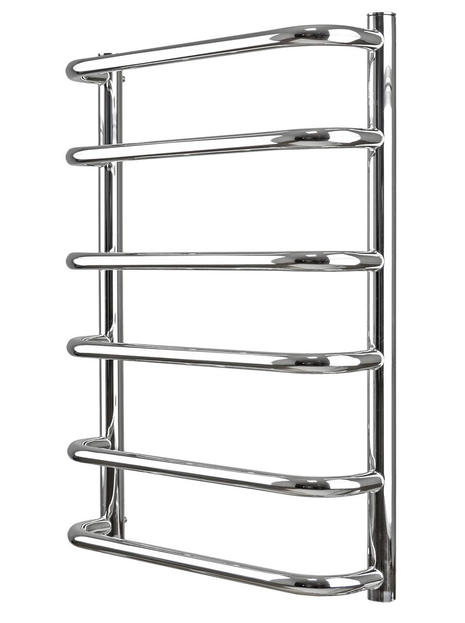 Водяной полотенцесушитель MARIO Стандарт 600x430/400