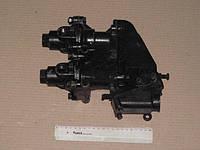 Кран торм. 2-секц ЗИЛ 130. 131-3514010-Б
