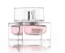 Женская парфюмированная вода Gucci Eau de Parfum II (холодный, тонкий, многогранный аромат)| Реплика, фото 2