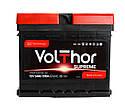 Аккумулятор Volthor Supreme 6СТ-54-АЗ (0), фото 2