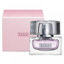 Женская парфюмированная вода Gucci Eau de Parfum II (холодный, тонкий, многогранный аромат)| Реплика, фото 3