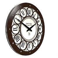 Настенные часы DK Store UGC003-С d Orsay 450х450 мм (hub_pGCJ13861)