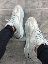 Мужские кроссовки в стиле Adidas Yeezy Boost 700 V2, фото 2