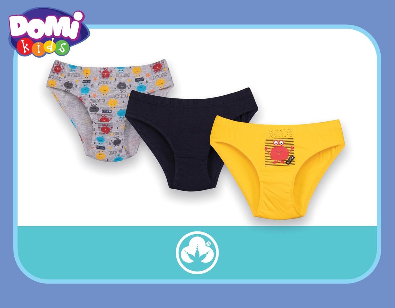 Детские трусики плавки для мальчиков 9-10 лет 65581612767