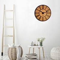 Настенные часы Декор Карпаты UGT011-В (hub_eqoI94563)