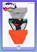 Детские трусики плавки для мальчиков 3-4 года 65581612767