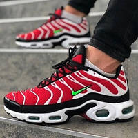 Мужские кроссовки в стиле Nike Air Max Plus Tn