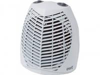 Тепловентилятор EWT Clima 420-TS