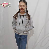 Батник підлітковий 134,140,146,152,158, фото 1