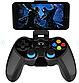 Геймпад iPega 9157 беспроводной Bluetooth для ПК / Android / iOS, фото 2