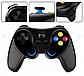 Геймпад iPega 9157 беспроводной Bluetooth для ПК / Android / iOS, фото 3