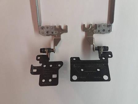 Б/У петли матрицы для ноутбука ACER Aspire ES1-572, фото 2