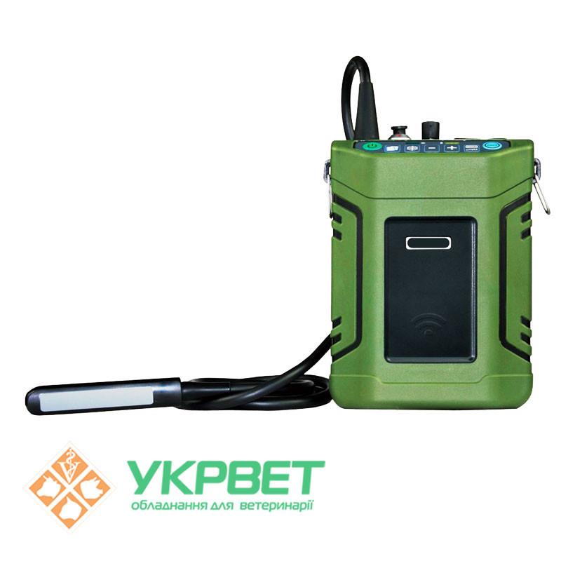 УЗИ аппарат DVU60 для КРС